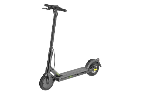 Streetbooster One E-Scooter